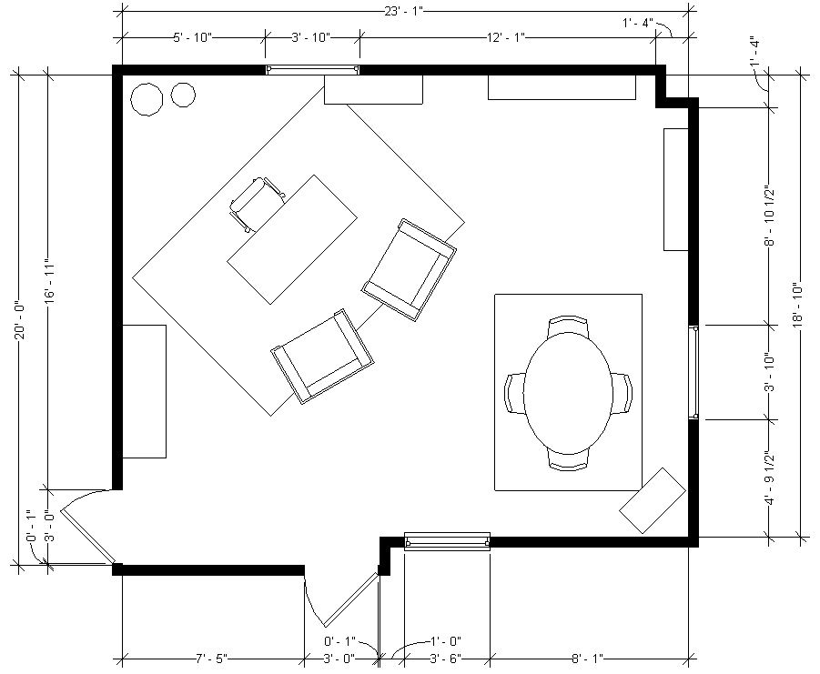 Dimensioned Floor Plan.JPG
