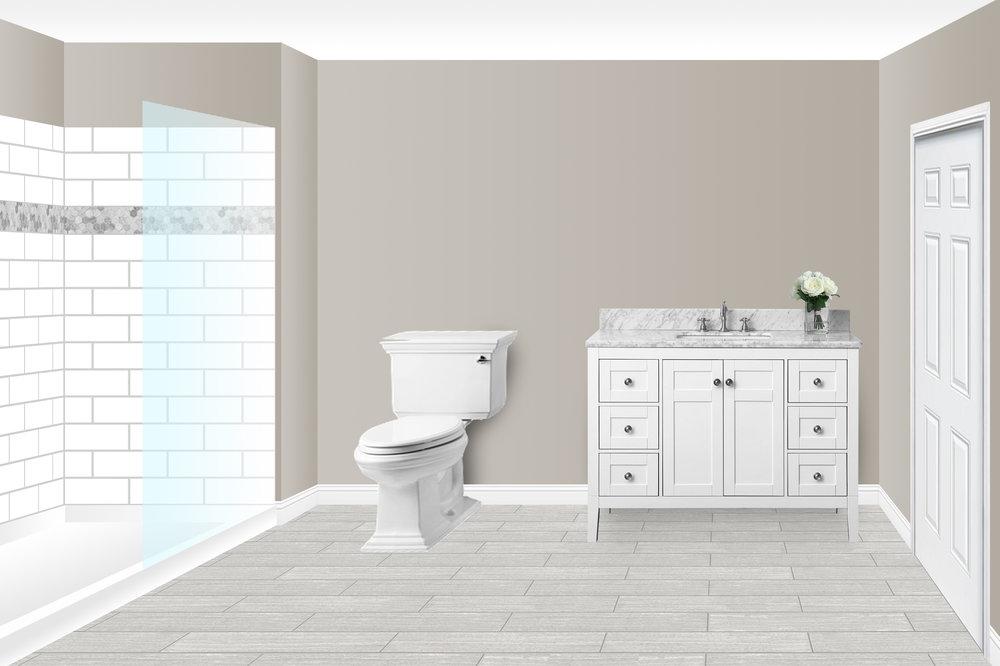 Bathroom Rendering 2.jpg