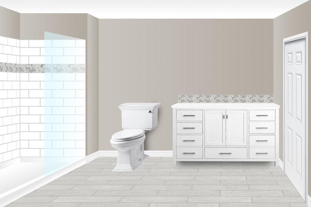 Bathroom Rendering 1.jpg