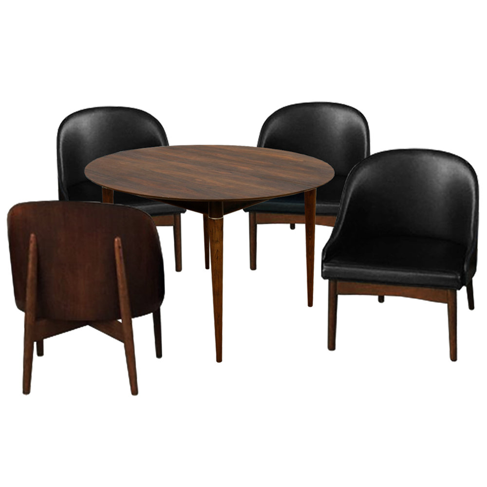 Facebook Table & Chairs.jpg