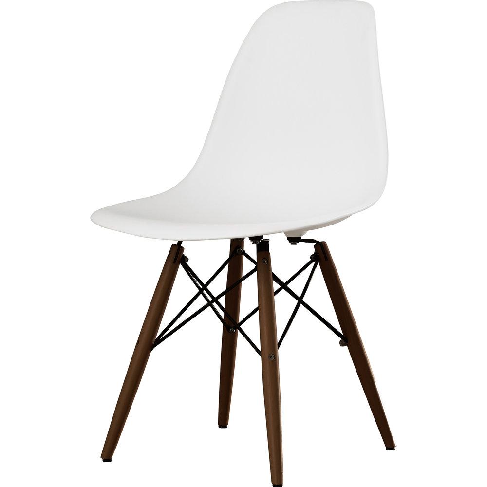 Eiffel Side Chair 3.jpg
