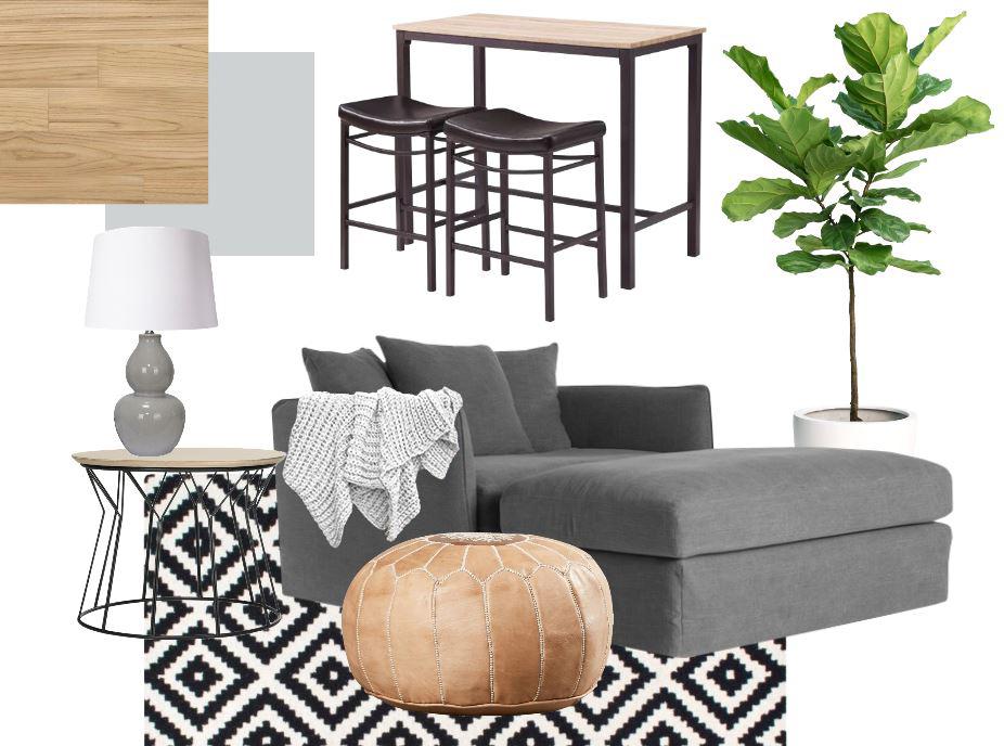 Basement Living Room 1.JPG