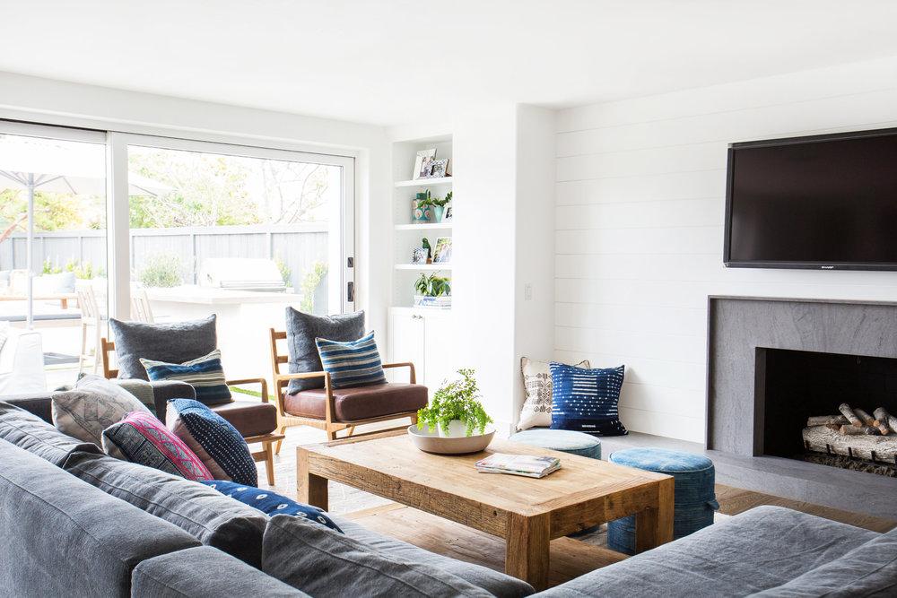 Image Credit:  Amber Interiors