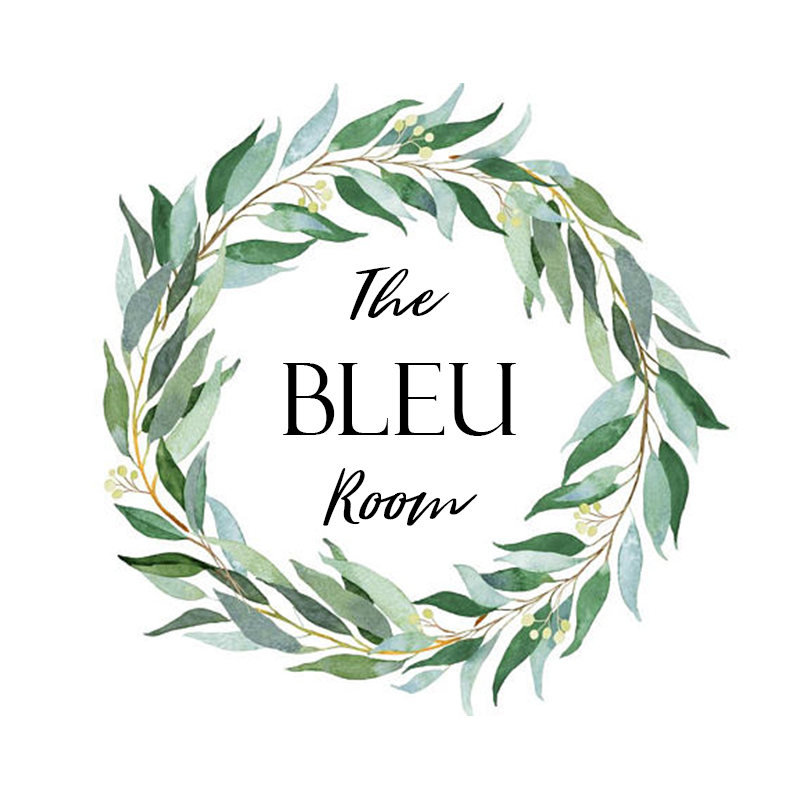 The Bleu Room Logo.jpg