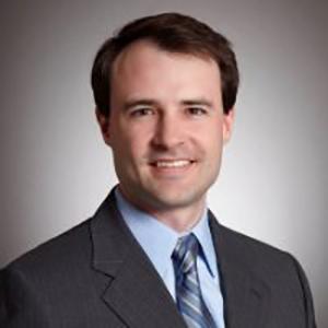 Tim Blakely