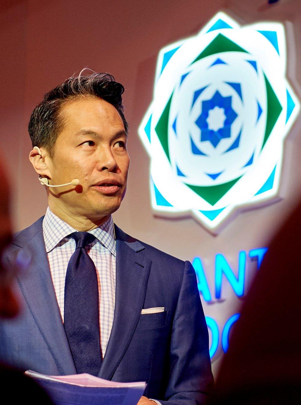Richard Lui