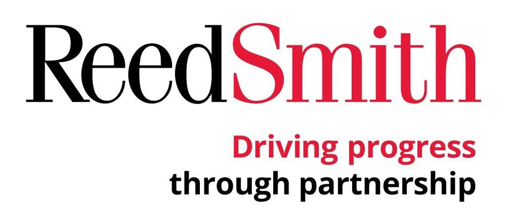 ReedSmith_logo (1).png