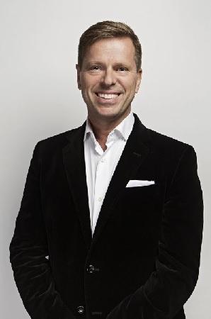 Fredrik Anderson.jpg