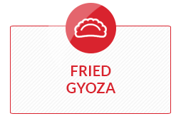 Fried Gyoza.png