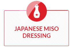 Japanese Miso Dressing.png