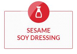 Sesame Soy Dressing.png
