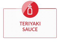 Teriyaki Sauce.png