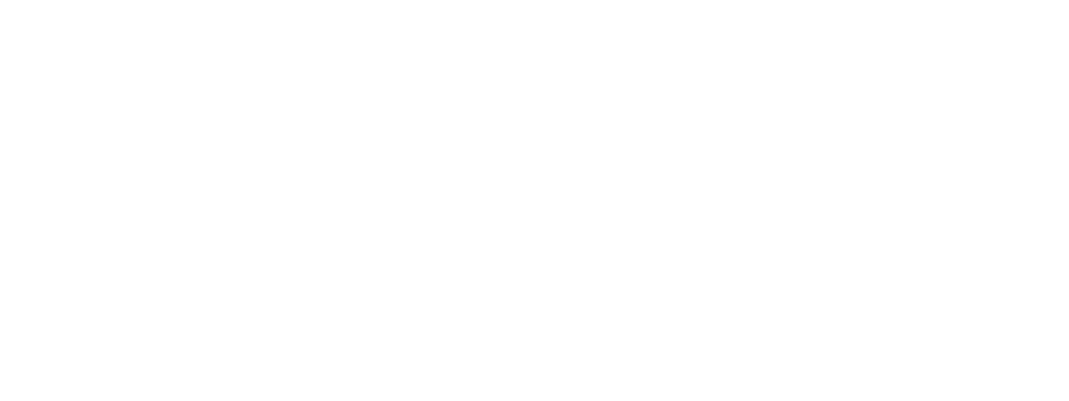 Reverend Doctor