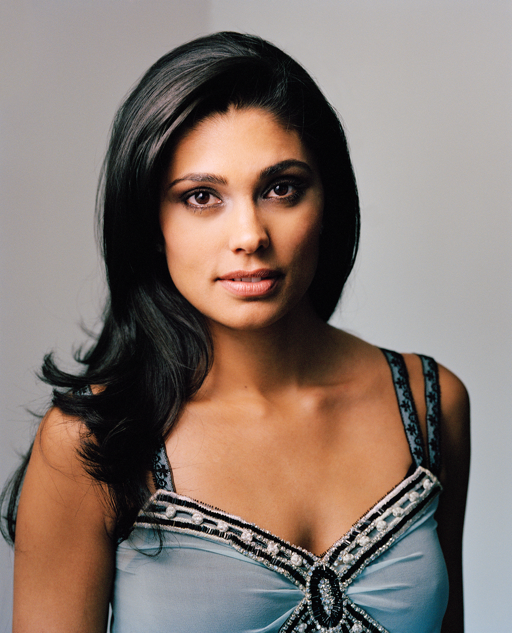Rachel Roy, Designer, New York, NY
