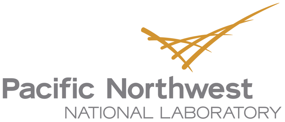 Pacific Northwest National Laboratory.png