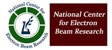 National Center for Electron Beam Research