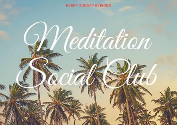 meditationsocialclubpic.png