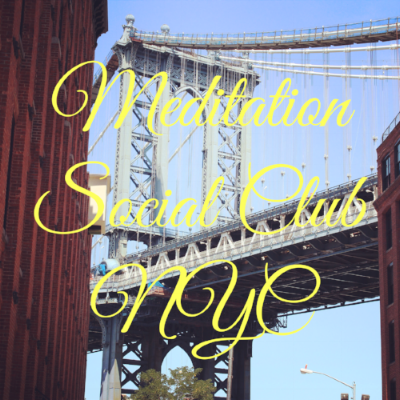 MeditationSocialClubNYCpic.png
