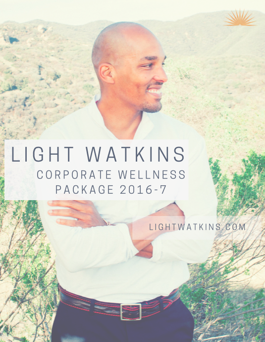 Light Watkins Corporate Package coverpage.jpg