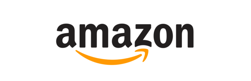 amazon-logo-copy-800x258.png