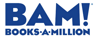 Books-A-Million-Logo.png