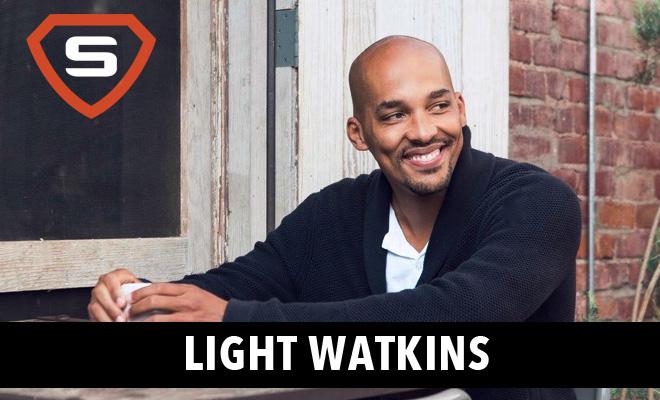 lightwatkins2.jpg