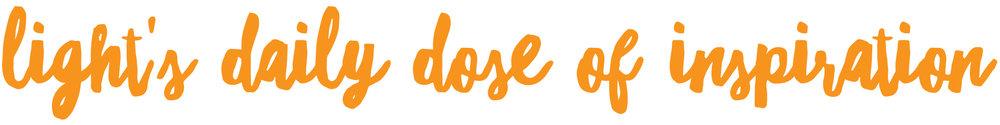 ddoi-new-logo.jpg