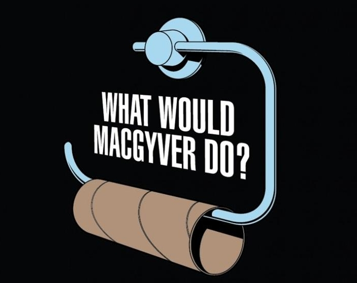 What-would-MacGyver-do_o_6385.jpg