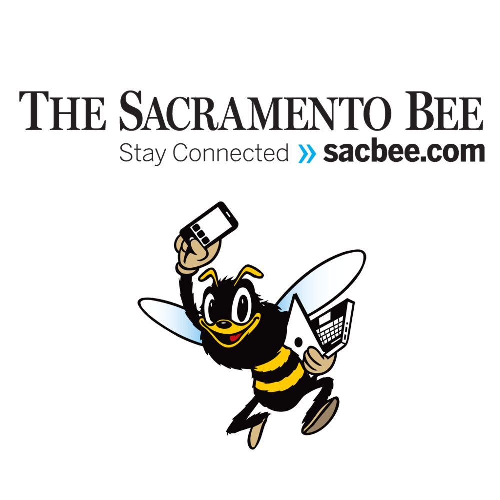 User profile  The Sacramento Bee