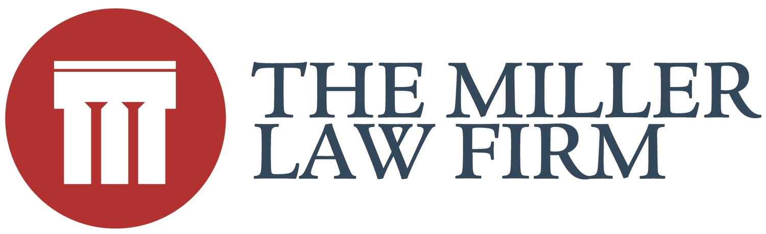 The Miller Law Firm