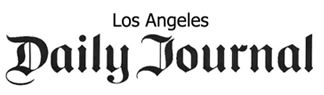 LA Daily Journal