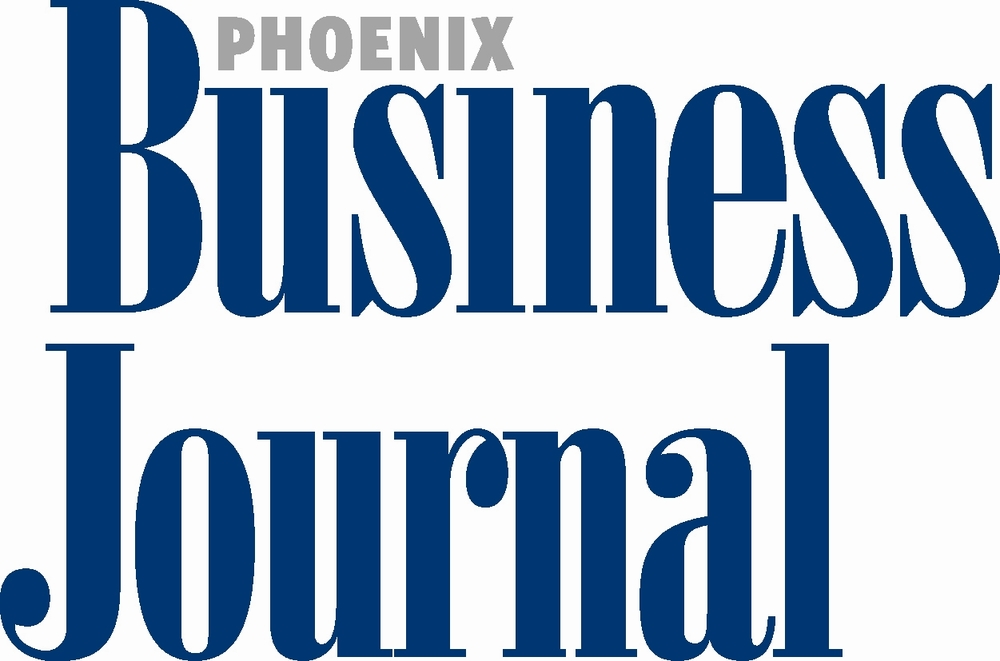 The Business-Journal Phoenix