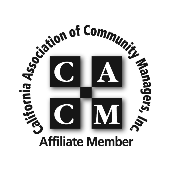 CACM Affiliate Member