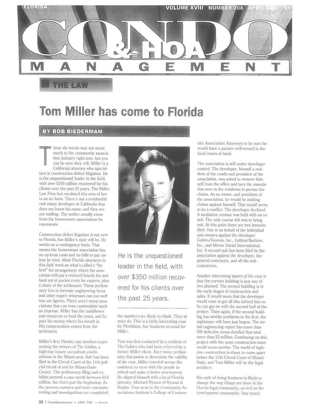 TEM Florida.jpg