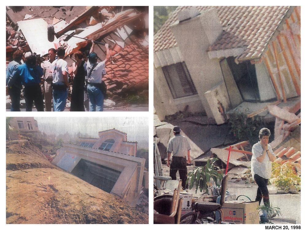 TMLF 1998.jpg