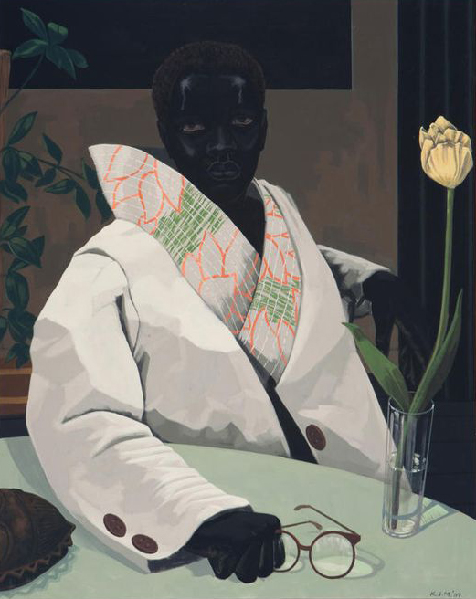 kerry james marshall.jpg