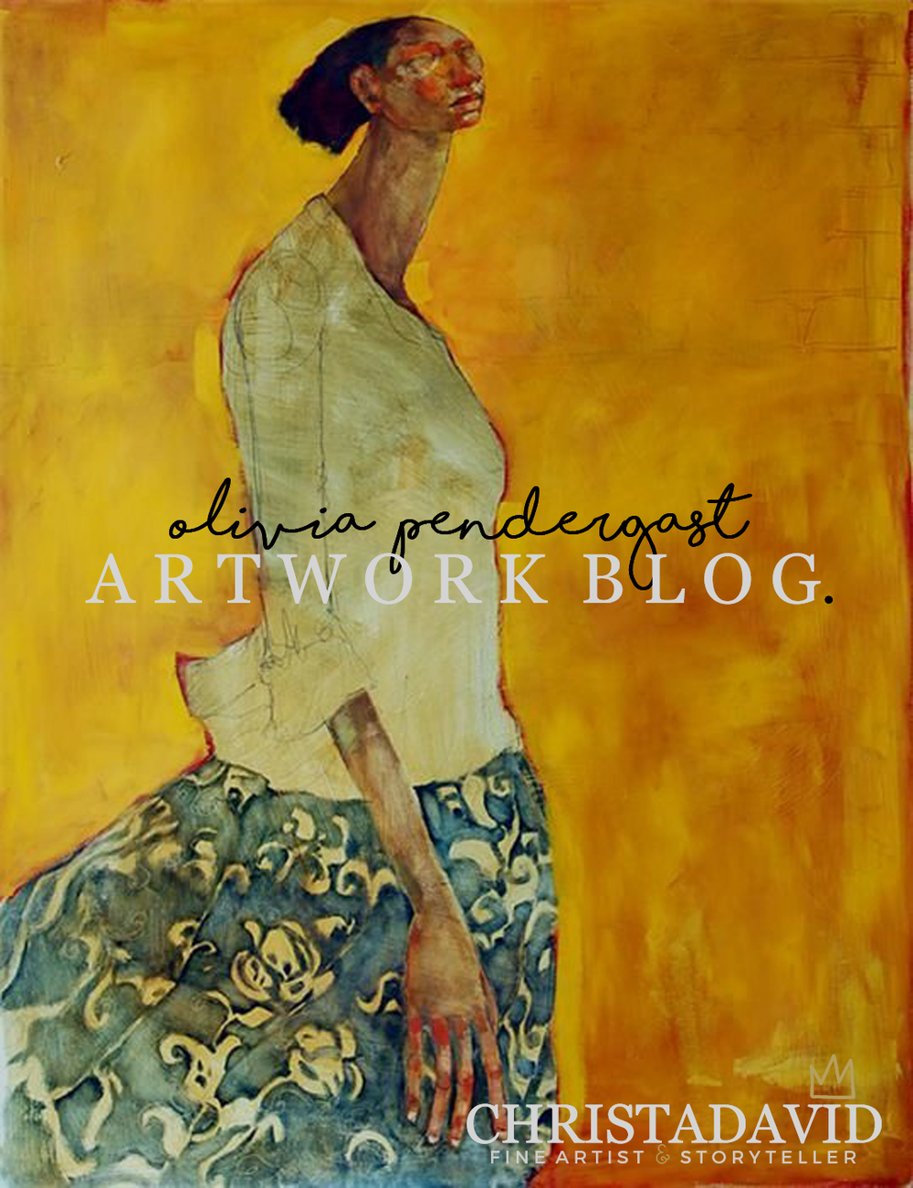 Olivia Pendergast - Artwork Blog.png
