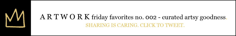 002-friday-favorites-tweet-graphic.png