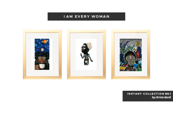 i am every woman instant collection by christa david.jpg