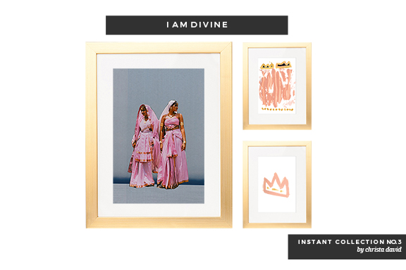 I am divine instant collection by christa david.jpg