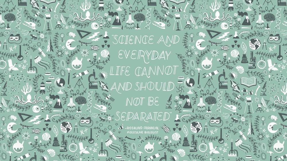 free downloads women in science