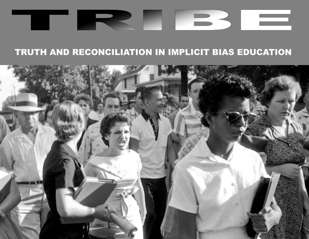 TRIBE Desegregation copy.jpg
