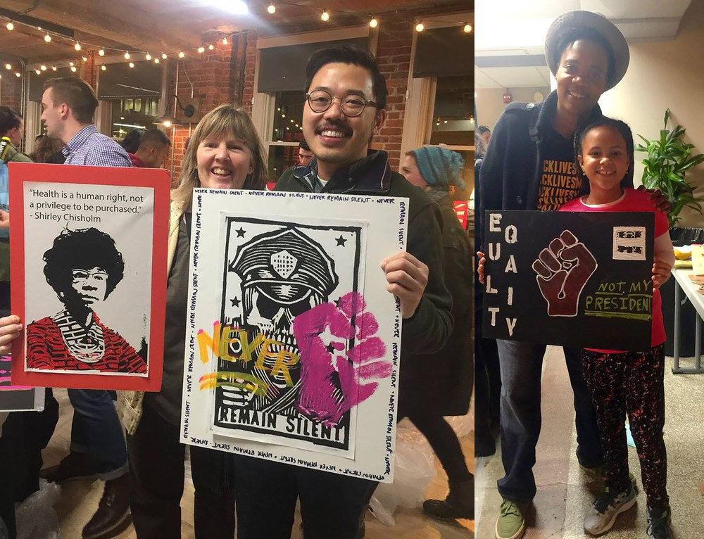 Protest Sign Workshop.jpg