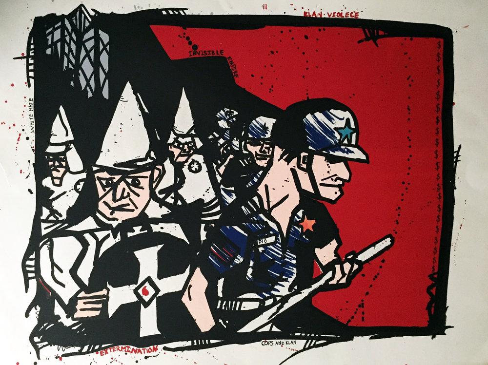 PG Cops + Klan.jpg
