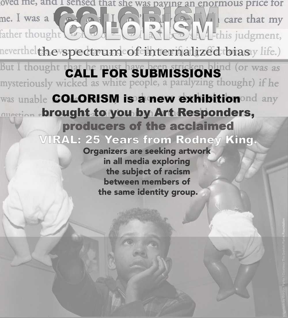 Colorism Call for Submissions.jpg
