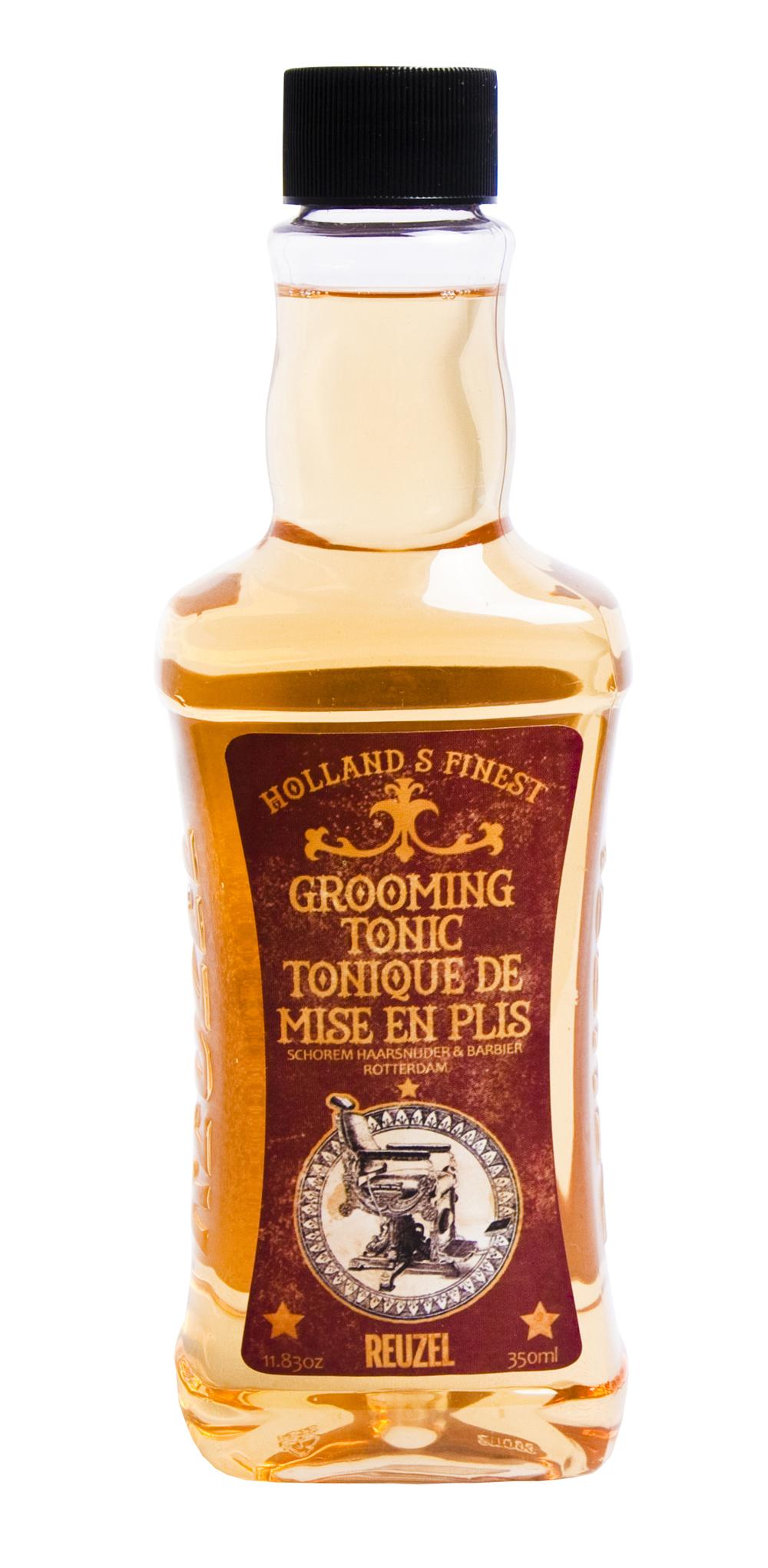 grooming tonic_reuzel_2.jpg