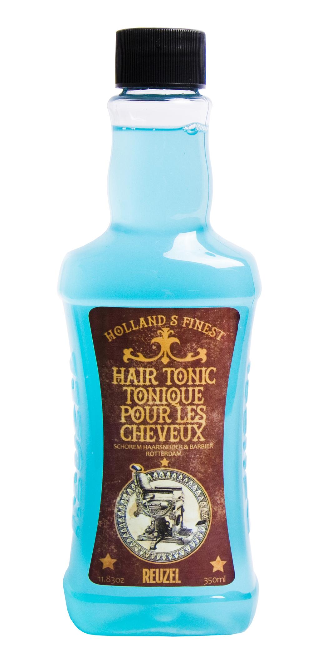 hair tonic blue_Reuzel_2.jpg