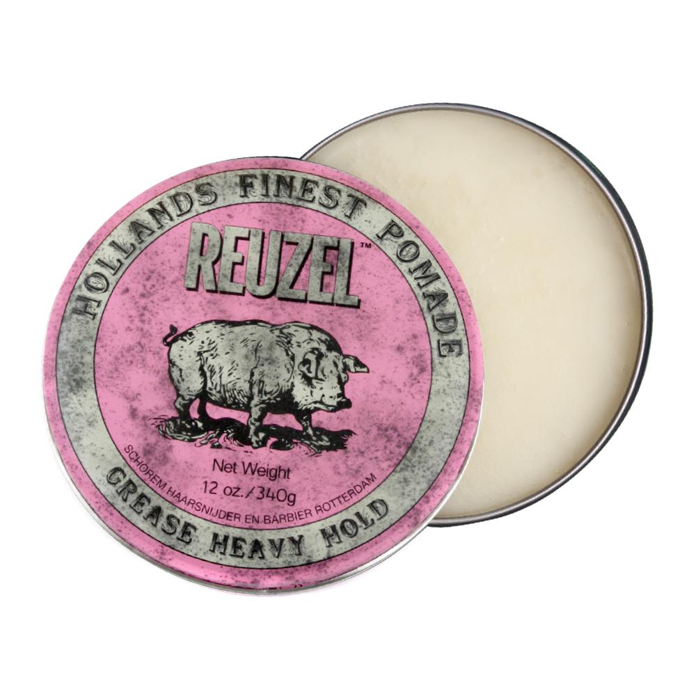reuzel-heavy-hold-pink-hog_340g_open3.jpg