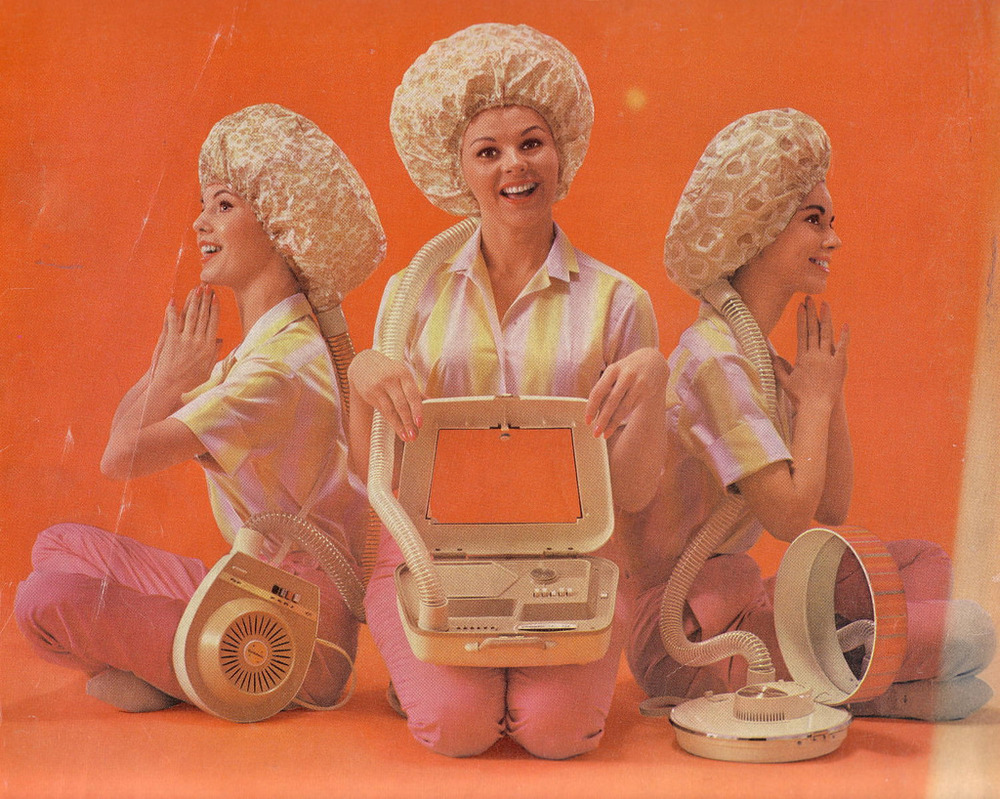 60s Hair Dryer.jpg