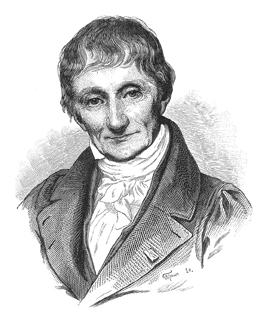 Alexandre Godefoy - (The Great)